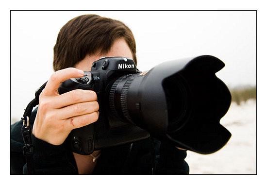 Photographer-mr-williamsburg