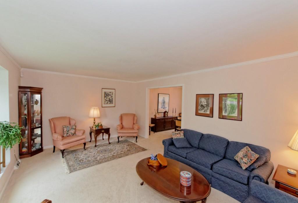 2 Livingroom (2)