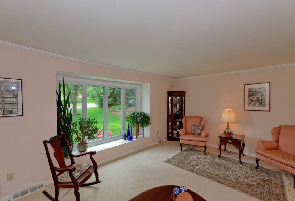 2 Livingroom (3)