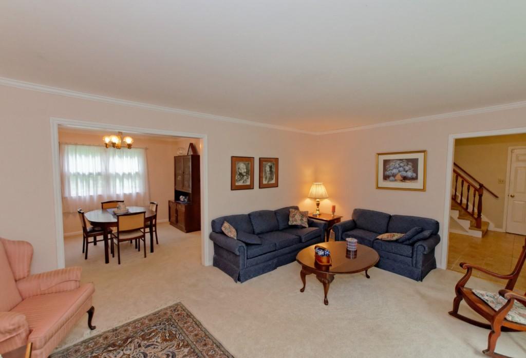 2 Livingroom (4)