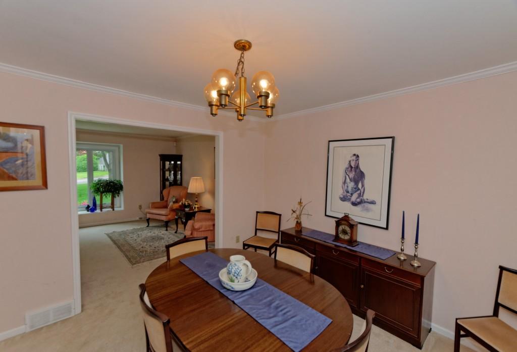 3 Diningroom (1)