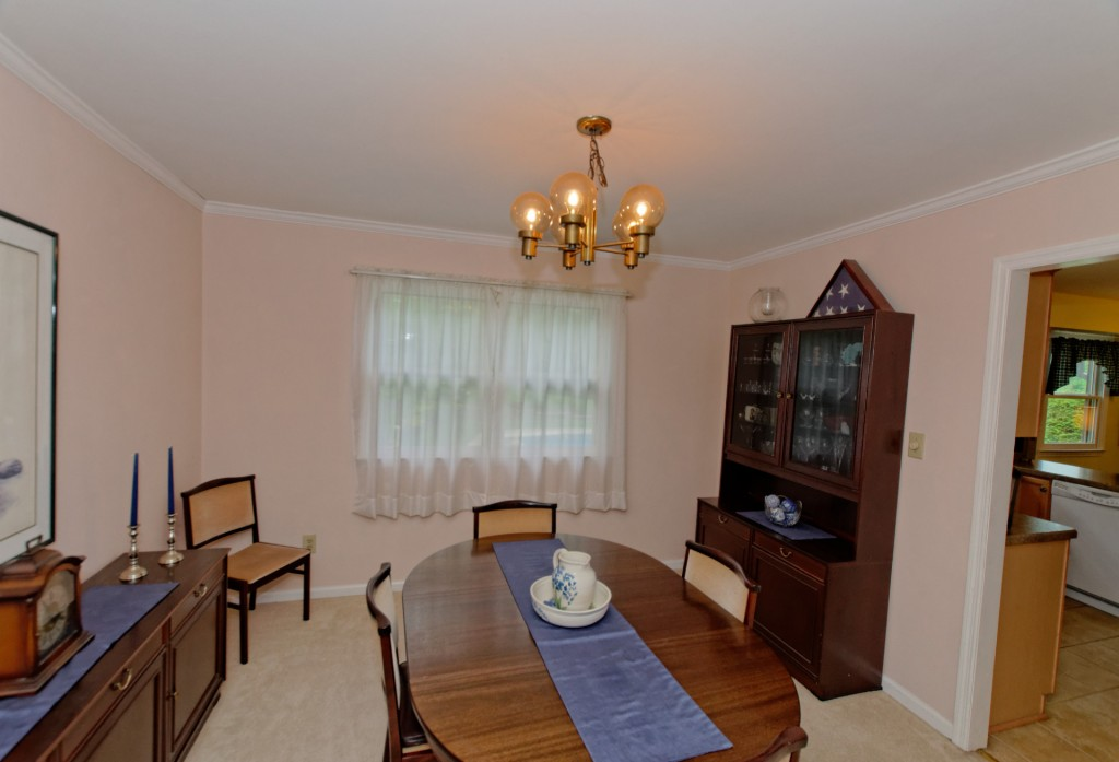 3 Diningroom (2)