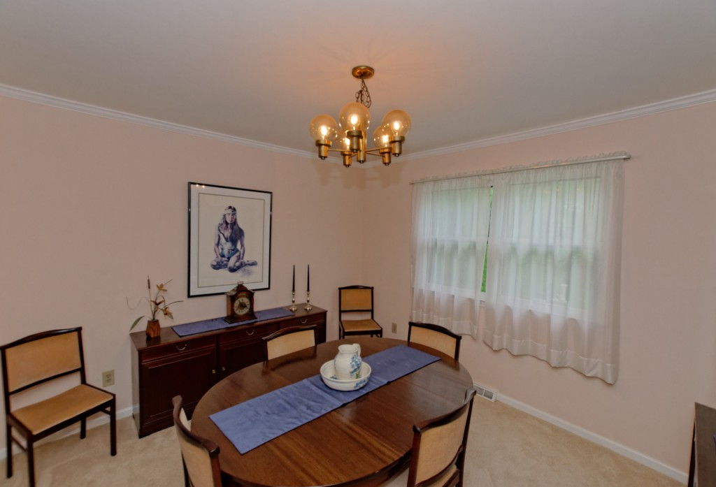 3 Diningroom (3)