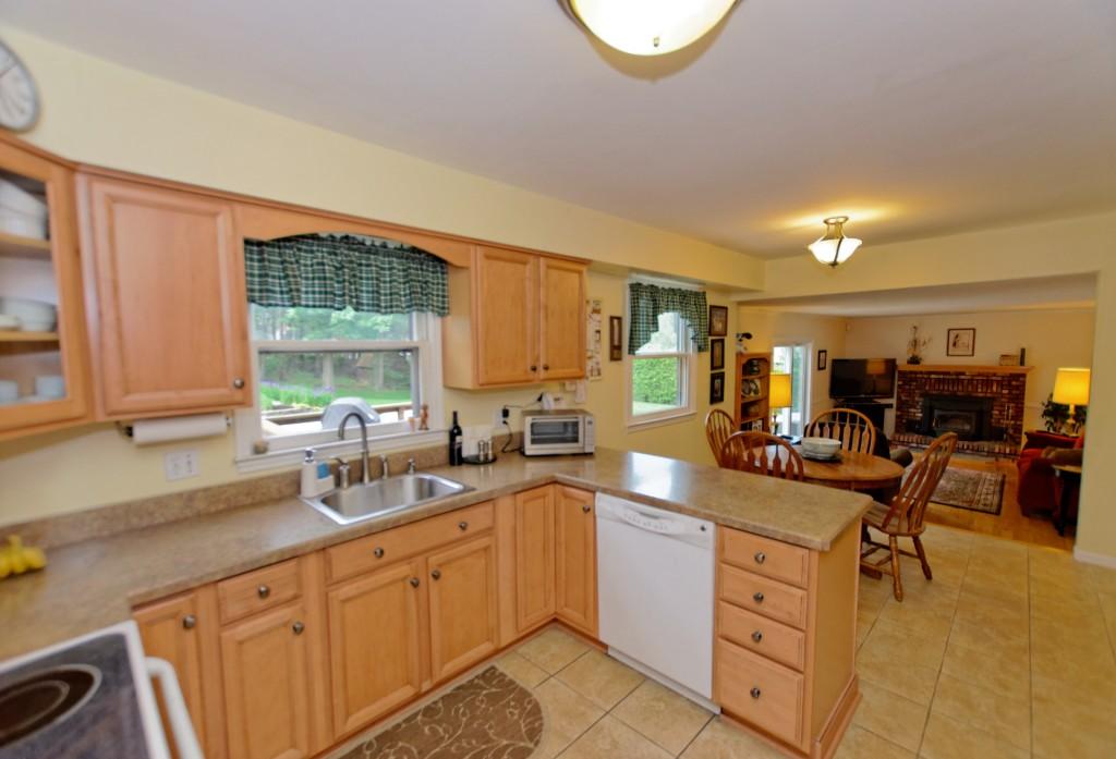 4 Kitchen (1)