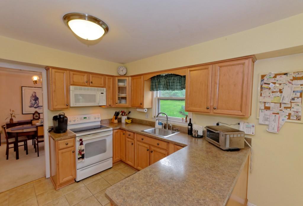 4 Kitchen (3)
