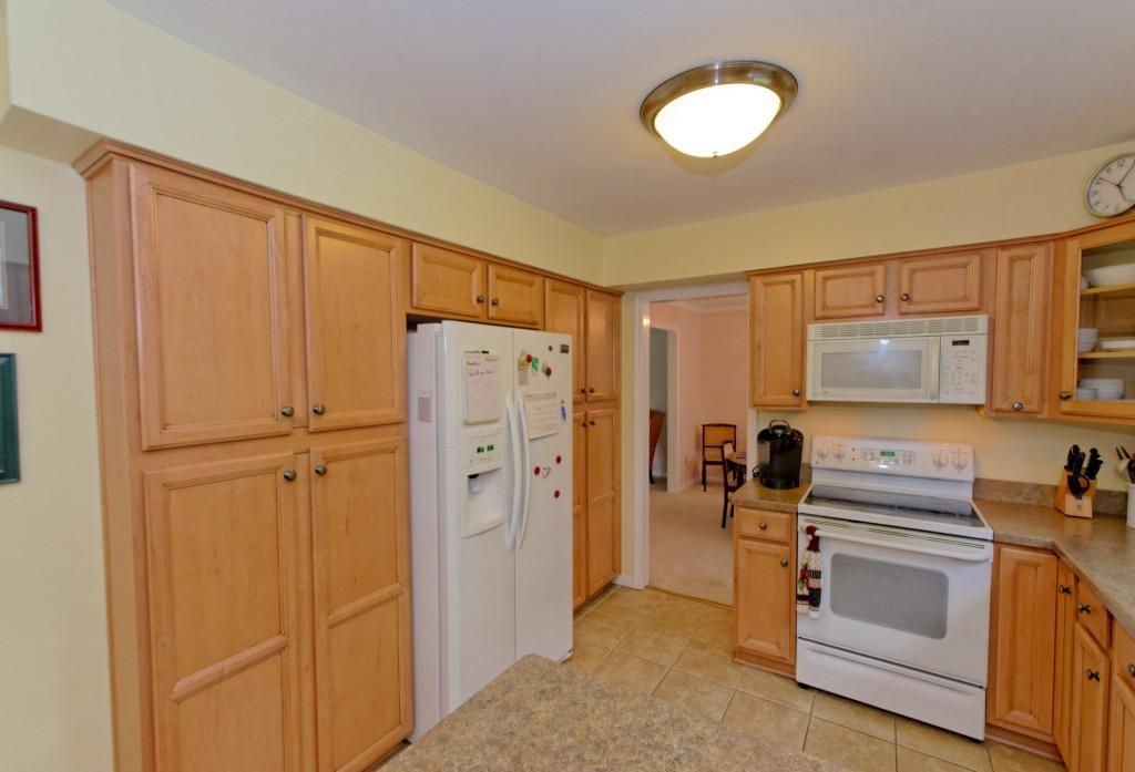 4 Kitchen (4)
