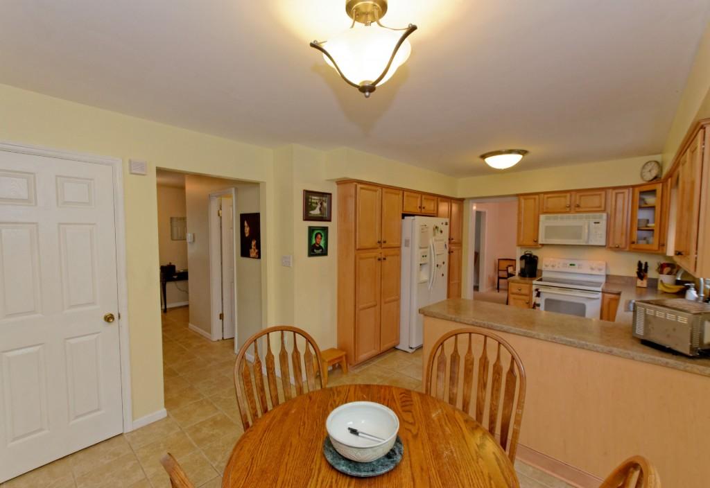 4 Kitchen (7)