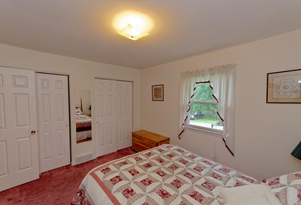 7 Bedroom (1)