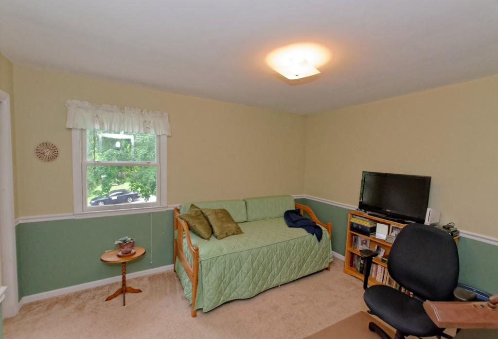 7 Bedroom (2)