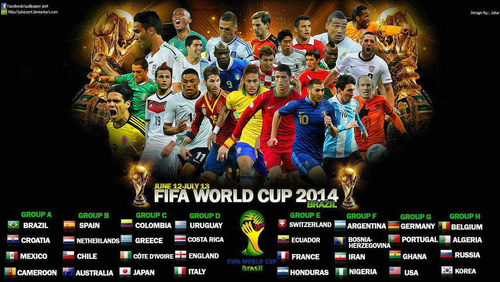 fifa_world_cup_2014_select_homes_team