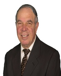 Joe Silvestri