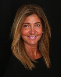 Linda Foglia