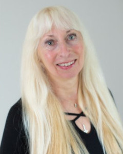 Susan Baranski